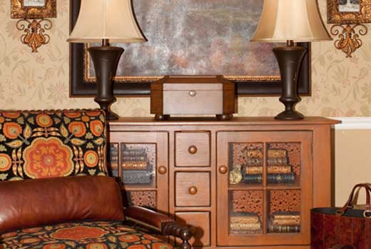 tatum galleries furniture accessories home decor